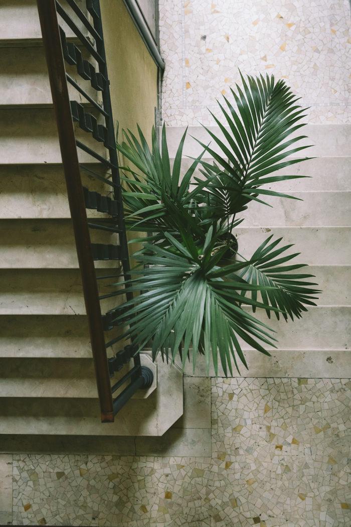 Anticamera Location, Milan, House, Art