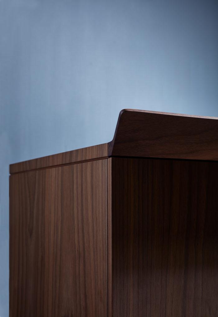 Extoworld, design, overlooking, Lorenzo Damiani